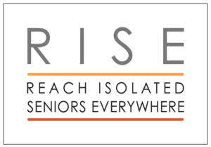 rise_campaign_logo