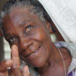 saintanne-jean-haiti 491x326