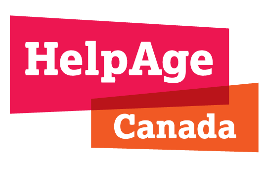 NEW_HelpAgeCanada