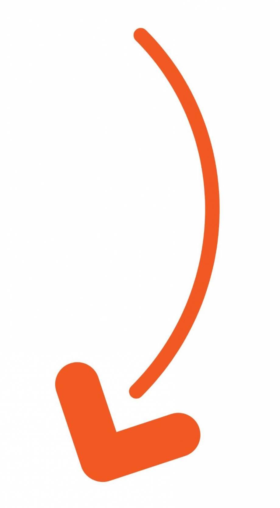 arrow-2_920x1672