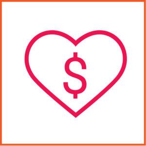 corporate-donation_900x900