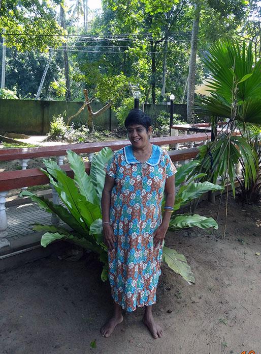 Miyurian Somalatha