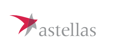 https://www.astellas.com/ca/