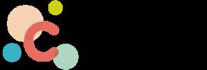 CC_logo_horizontal_en
