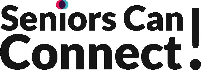 SeniorsCanConnect