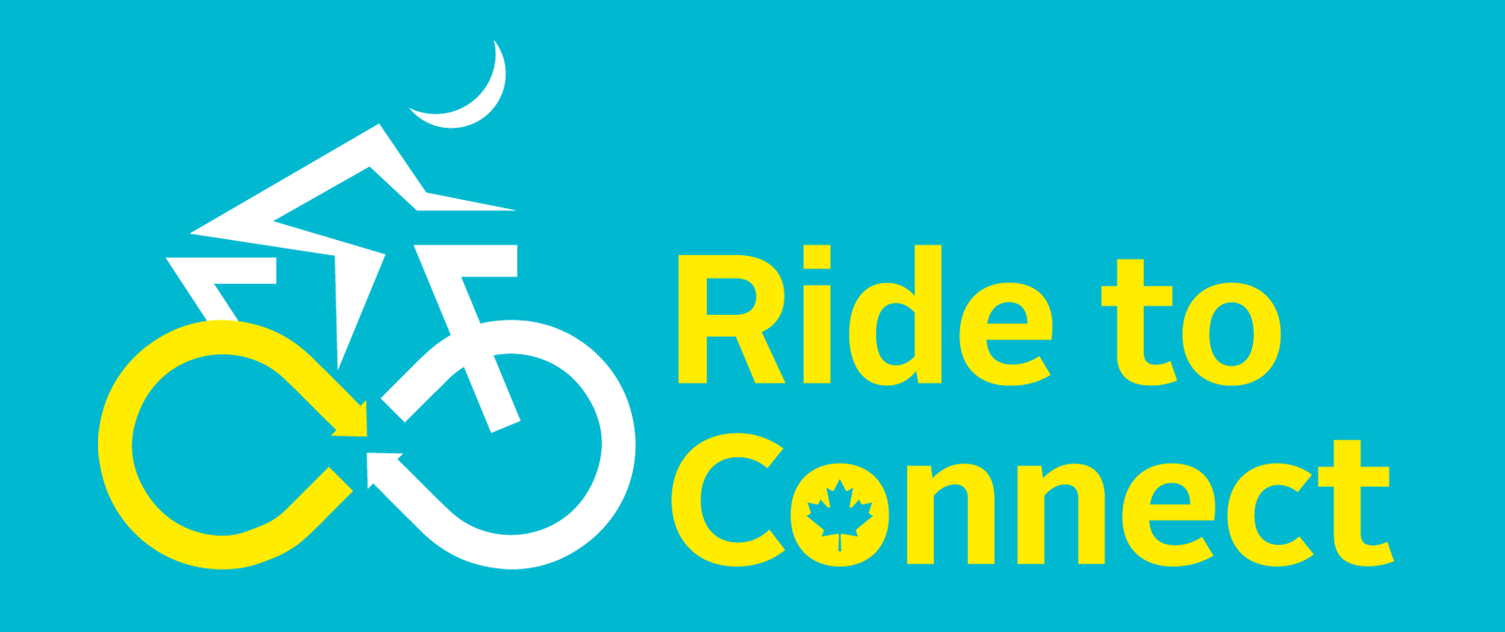 ridetoconnect_BlueYellow