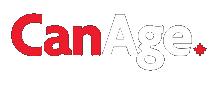 CanAge_logo2
