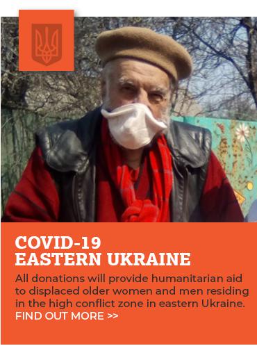 HACWeb_COVID_Ukraine_EN