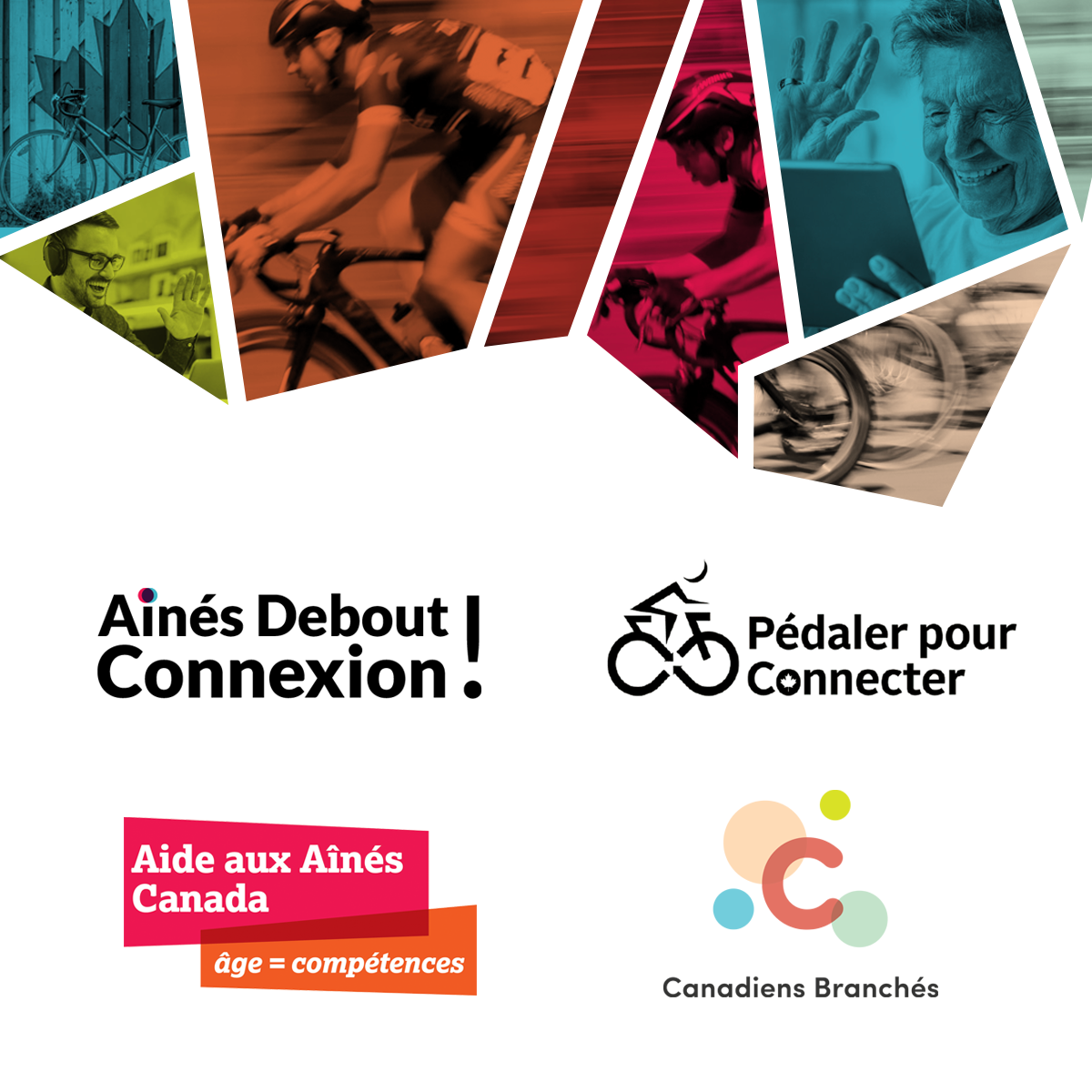 RIDE-TO-CONNECT-IG-FB-POST_FR
