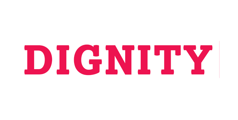 AgeingDignity_Together_white