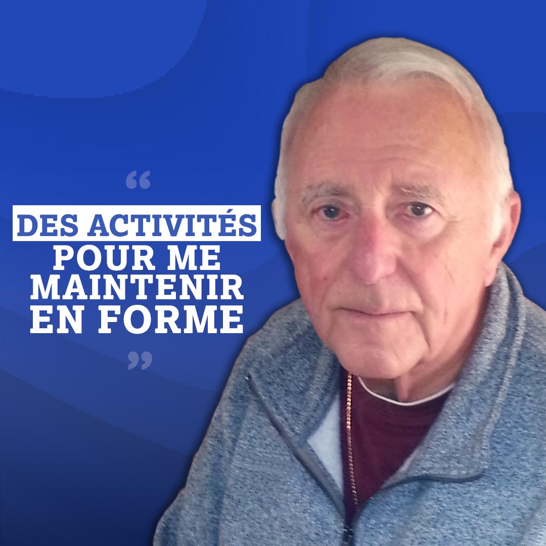 Charles_FR_1080x1080