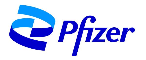 Pfizer_Logo_Small_RGB