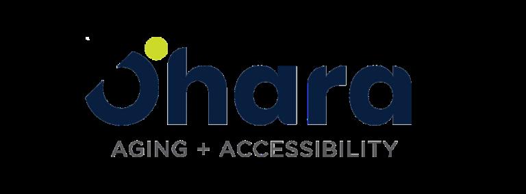 Ohara-logo-PNG-768x284