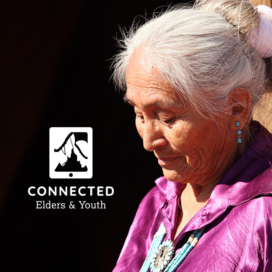 Connected-Elders_square
