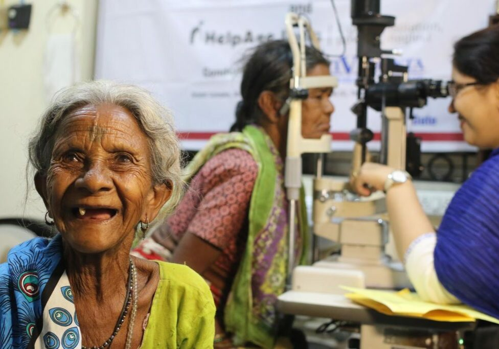 Cataract-beneficiary-1024x683