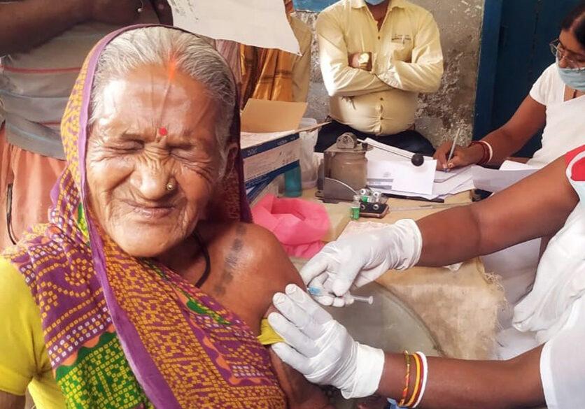 Final India_PeoplesVaccine_crop