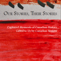 book ourstories